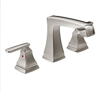 Phenomenal Outlet Faucets Outlet Sinks Discount And Liquidation Interior Design Ideas Grebswwsoteloinfo