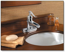 Bathroom Faucets That Look Like A Pump pfister kitchen faucets, price pfister sinks and showers, price