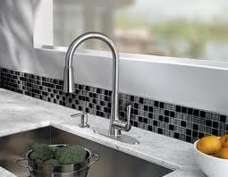 Attirant Pfister Kitchen Faucet