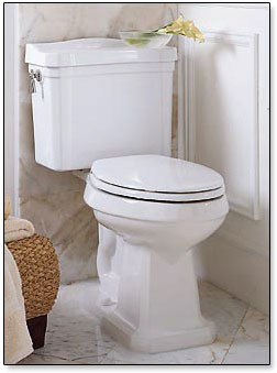 porcher bathroom sink porcher lavatory sinks porcher plumbing fixtures 14026