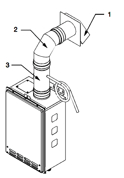 takagi jr  t-kjr2-in-ng indoor natural gas tankless water heater