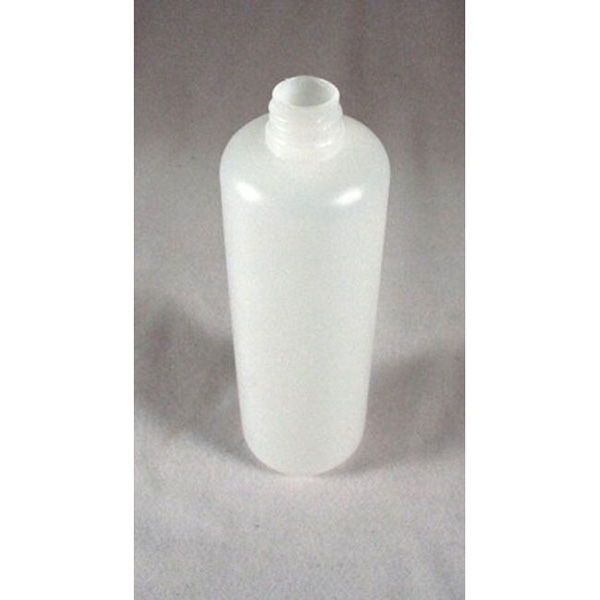 Moen-114385-Soap-Lotion-Dispenser-Replacement-Bottle