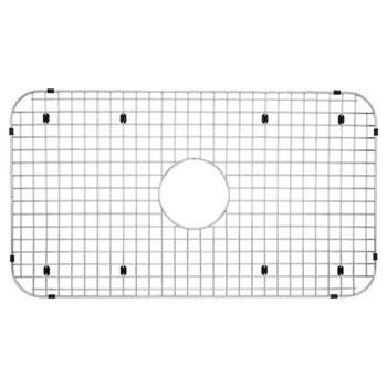 Blanco 220997 Bottom Sink Grid Stainless Steel