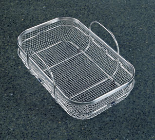 Blanco 221026 Stainless Steel Mesh Colander