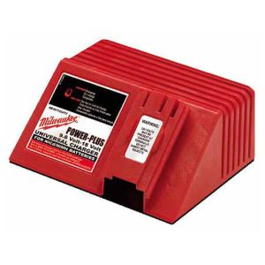 Milwaukee 48-59-0255 One Hour Ni-Cd AC Charger