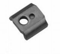 Milwaukee 42-68-0073 Blade Clamp