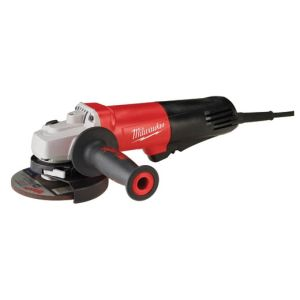 Milwaukee 6116-31 12 Amp 4-1/2