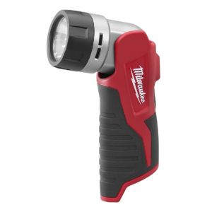 Milwaukee 49-24-0145 M12 Cordless Work Light - Tool Only
