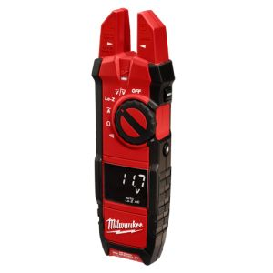 Milwaukee 2205-20 Fork Meter