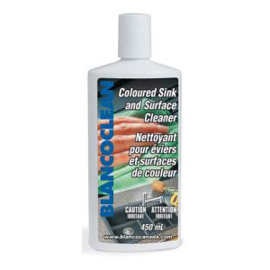Blanco 406203 BlancoClean Composite Cleaner