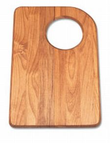 Blanco 440251 Universal Platinum Series Cutting Board