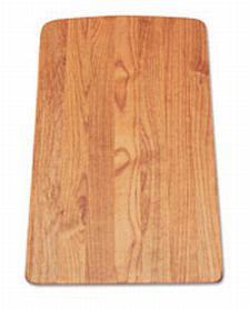 Blanco 440231 Wood Cutting Board