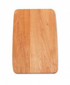 Blanco 440230 Wood Cutting Board