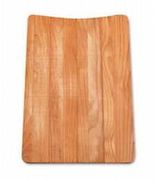 Blanco 440229 Wood Cutting Board