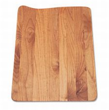 Blanco 440228 Wood Cutting Board