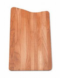 Blanco 440227 Wood Cutting Board