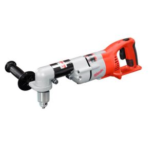 Milwaukee 0721-20 M28 Right Angle Drill - Tool Only