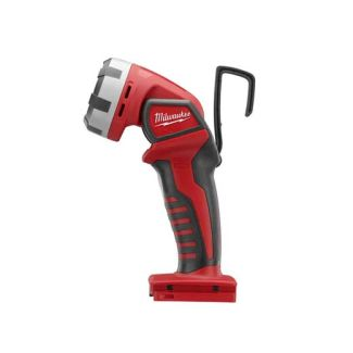 Milwaukee 49-24-0185 M28 Work Light - Tool Only
