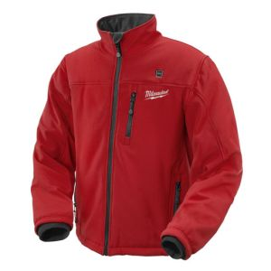 Milwaukee 2330-L M12 12 Volt Cordless Heated Jacket - Large