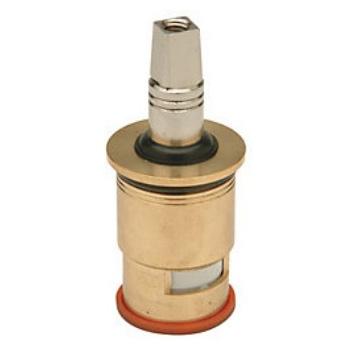 Zurn 59517006z Hot Short Stem 1 4 Turn Ceramic Disc Lead