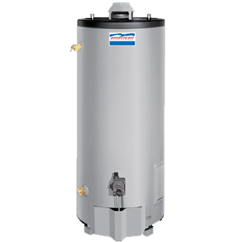 american water heater american water heaters bbcn3 75t75 nv 74 gallon ultra low 28755