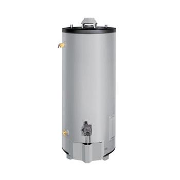 American Water Heaters Aabcn3 100t75 Nov 100 Gallon 75 000