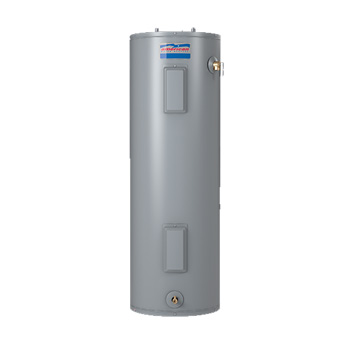 American Water Heaters E6n 50r 50 Gallon Short Standard