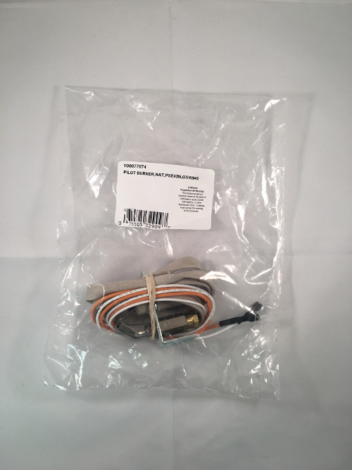 American Water Heater 3210569 Pilot Burner Assembly (Natural)
