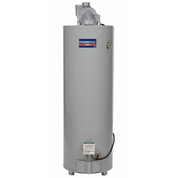 American Water Heaters PVG62-40T42-NV 40 Gallon Residential Gas Water Heater