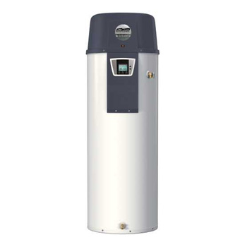 American Water Heater VG62-50T100-NV 50 Gallon Residential Gas High Efficiency Power Direct Vent