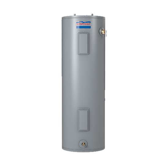 American Water Heaters VSCE32-65H 65 Gallon Light-Service Commercial Electric Water Heater