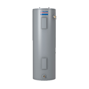 American Water Heaters VSCE32-119R 119 Gallon Light-Service Commercial Electric Water Heater