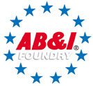 AB and I Foundry