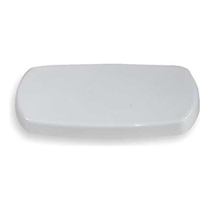 American Standard 735128-400.020 Champion 4 Toilet Tank Cover - White