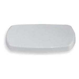 american standard champion 4 toilet tank cover white