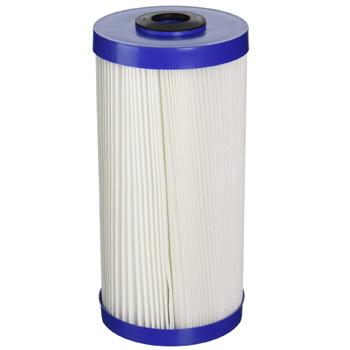 American Plumber W50pehd Filter Faucetdepot Com