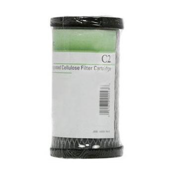 American Plumber W5cip478 Water Filter Faucetdepot Com