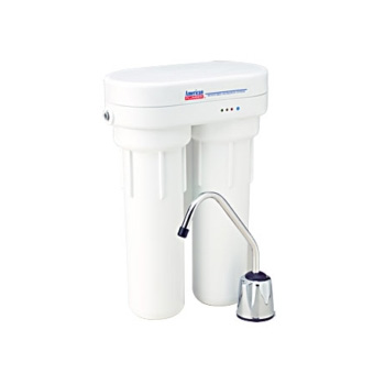 American Plumber WLCS-1000 Chemical/Lead Multi-Stage Drinking Water System