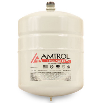 Image Result For Amtrol Water Heater Safety Tank
