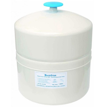 Arrow Industries 12-A101 2 Gallon Expansion Tank