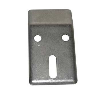 American Standard 047058 0070a Urinal Wall Hanger Repair
