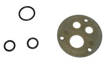 American Standard 060343-0070A Spacer/Disk Seal Kit