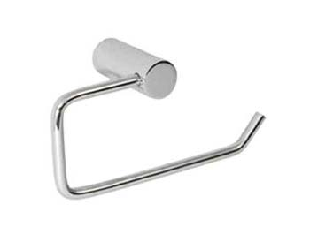 American Standard 2064.230.002 Serin Toilet Paper Holder - Polished Chrome