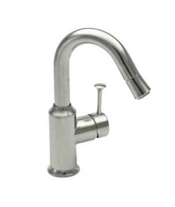Home Depot Pull Out Kitchen Faucet Hoses Best Home Design And ...