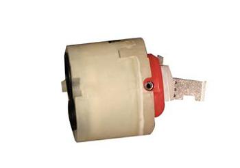 American Standard A951470 0070a Colony Soft Single Control