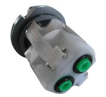 American Standard M952100 0070a Pressure Balance Valve