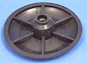 American Standard 033643 0070a Seat Disc Faucetdepot Com