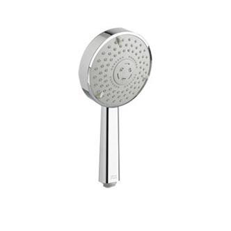 American Standard 1660.550.002 3-Function Rain Hand Shower - Chrome
