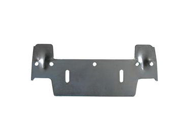 American Standard 382430-1120A Steel Hangar Bracket