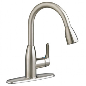 Kitchen Pullout And Pulldown Faucets By Kohler Moen And